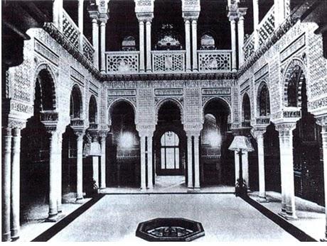 Palacio-de-Xifré-2