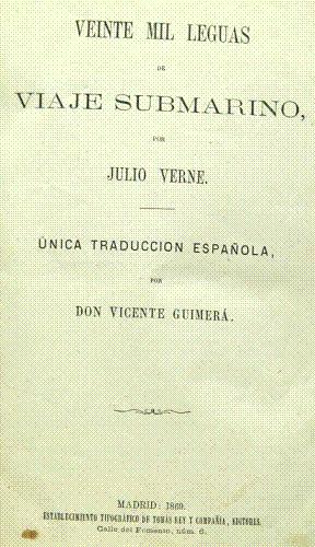 Verne03