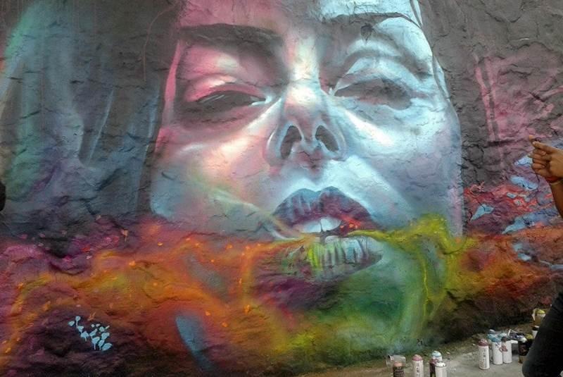 arte_urbano_guadalajara2-movil