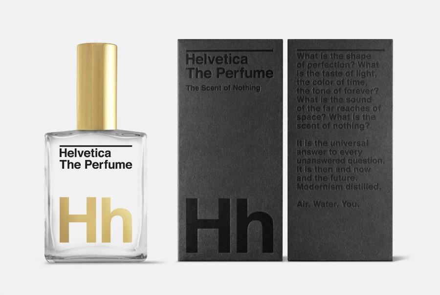 GG_Helvetica_BottleBoxFrontBackWeb_03MP