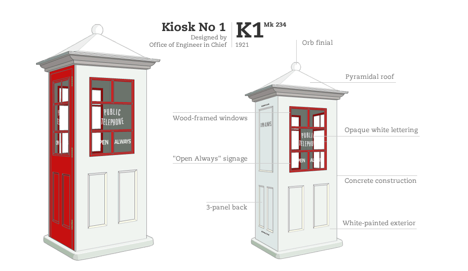 banner-k1-mk-234