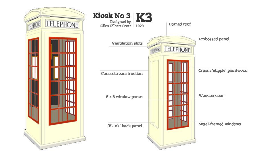 banner-k3