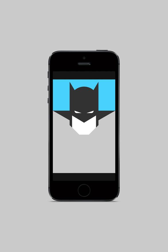 forma_re-vision-app_04