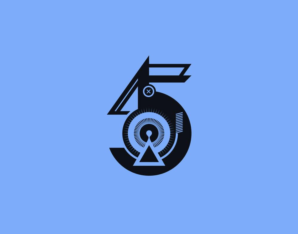 yorokobublog5