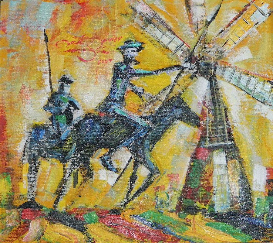 1152px-Quijote_y_Sancho