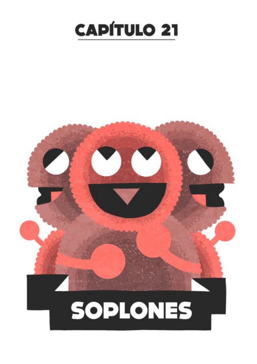 22Soplones.jpg