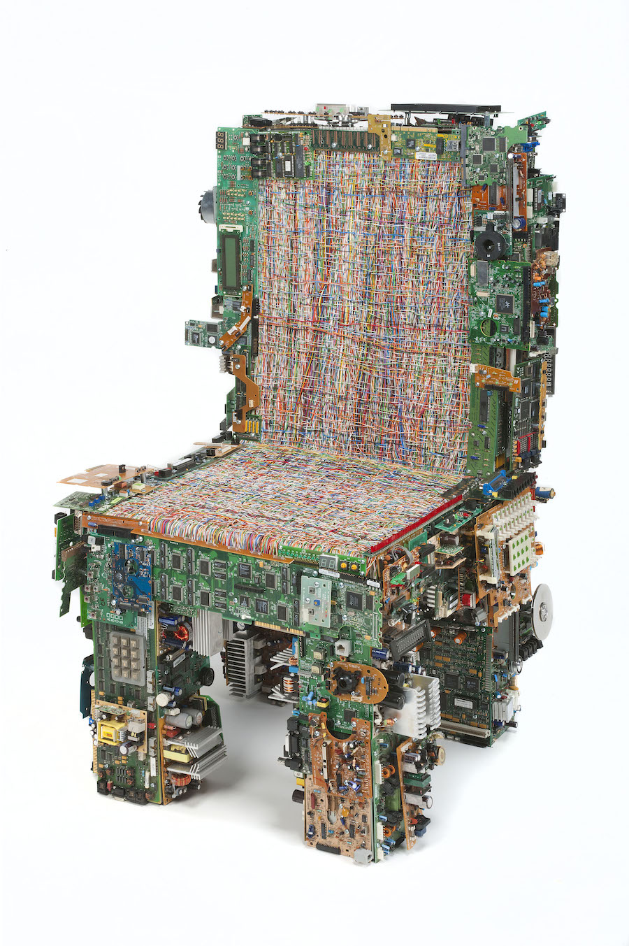 Binary Chair02-1