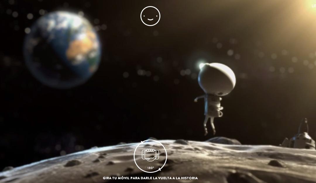 Captura de pantalla 2013-12-12 a las 10.11.07.jpg