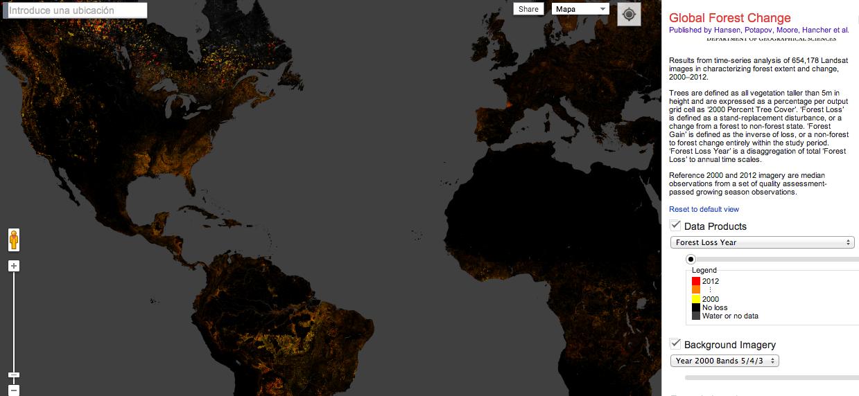 Captura de pantalla 2013-12-17 a la(s) 23.30.11