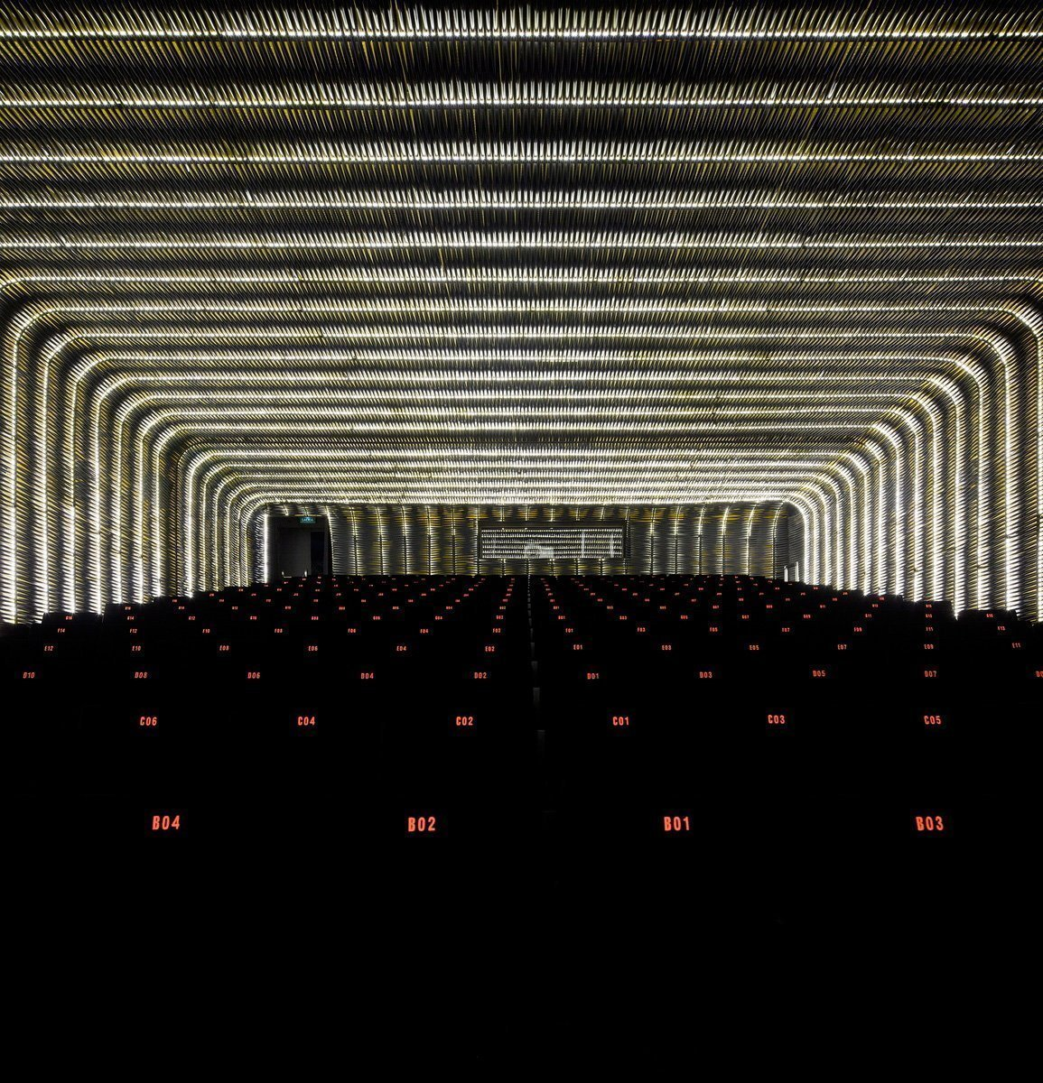 Cineteca-Matadero-Madrid-by-CHURTICHAGAQUADRA-SALCEDO
