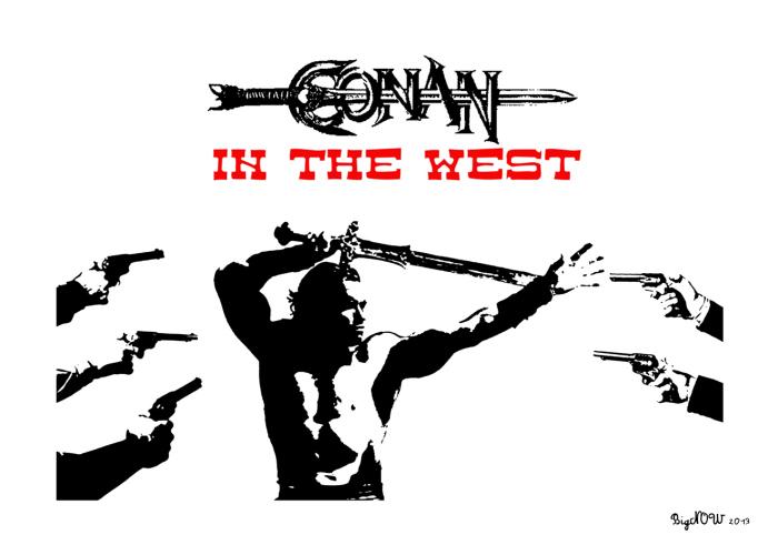 conaninthewest_bignow