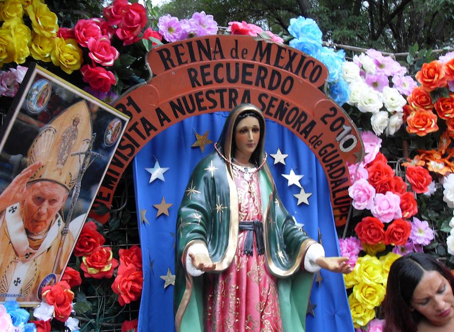 Doris Lizbeth Valdés Pérez-OQS