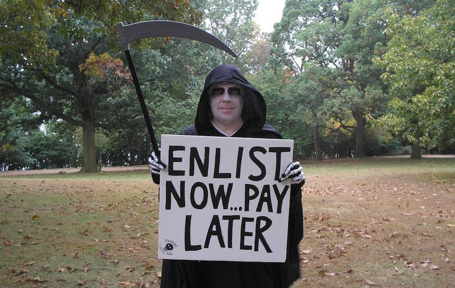 NLN_Grim_Reaper