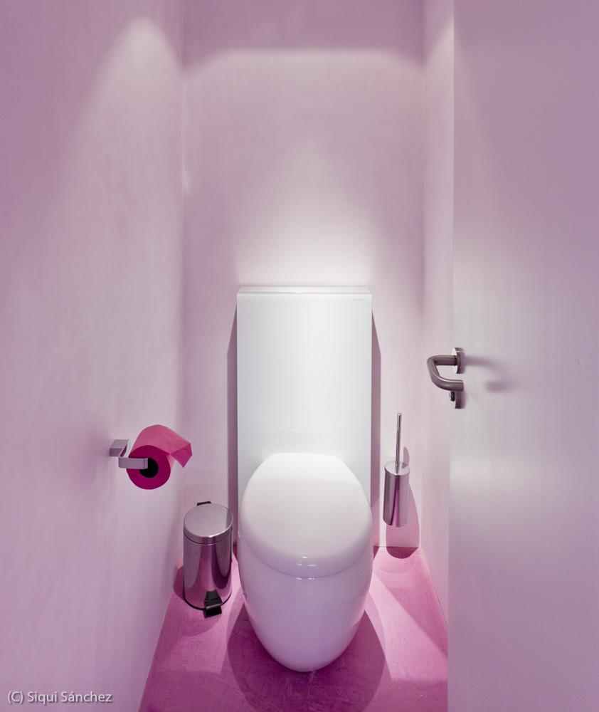 Toiletplanet-5