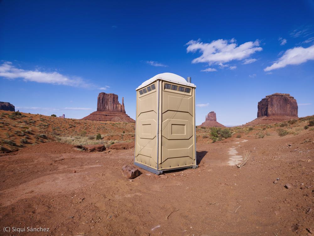 Toiletplanet-8