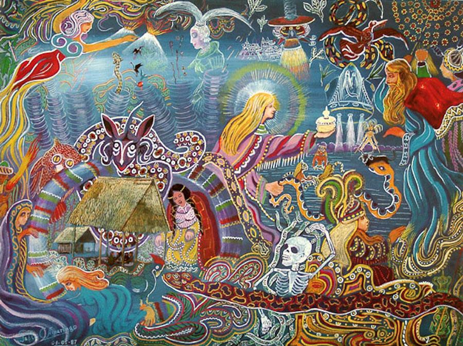 ayahuasca-visions_002