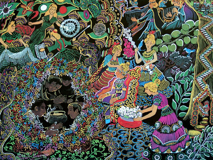 ayahuasca-visions_008 (1)
