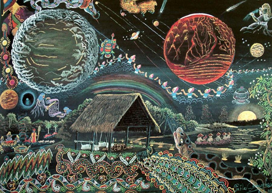 ayahuasca-visions_010