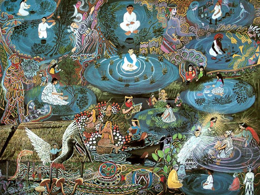 ayahuasca-visions_018