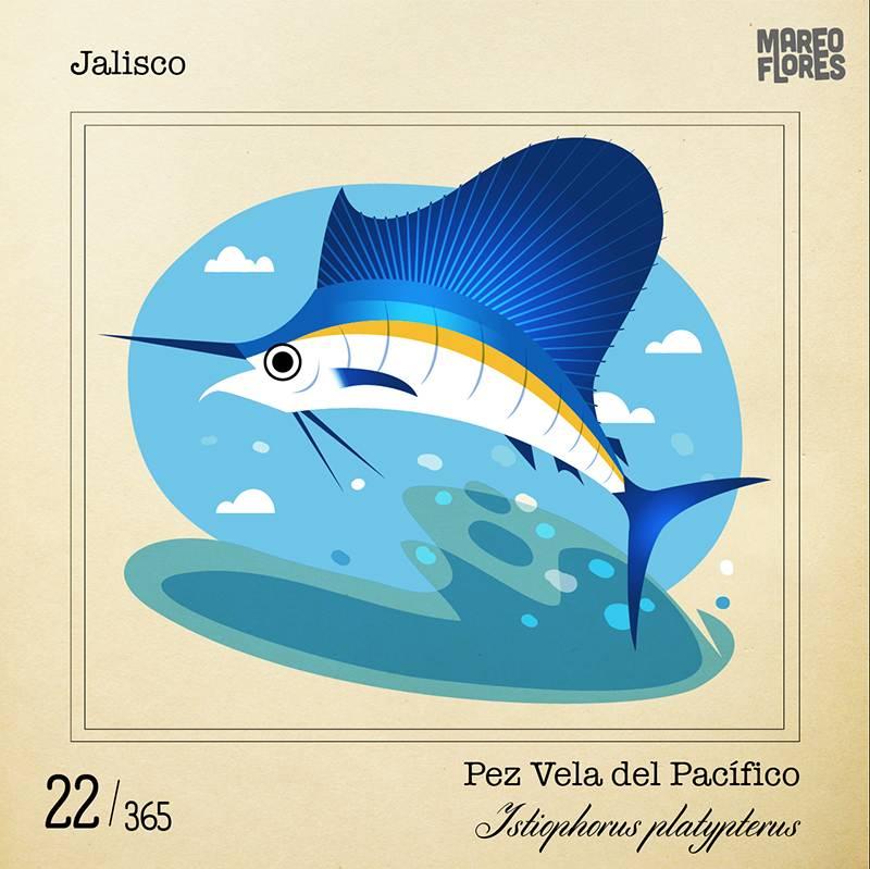 22-Jalisco