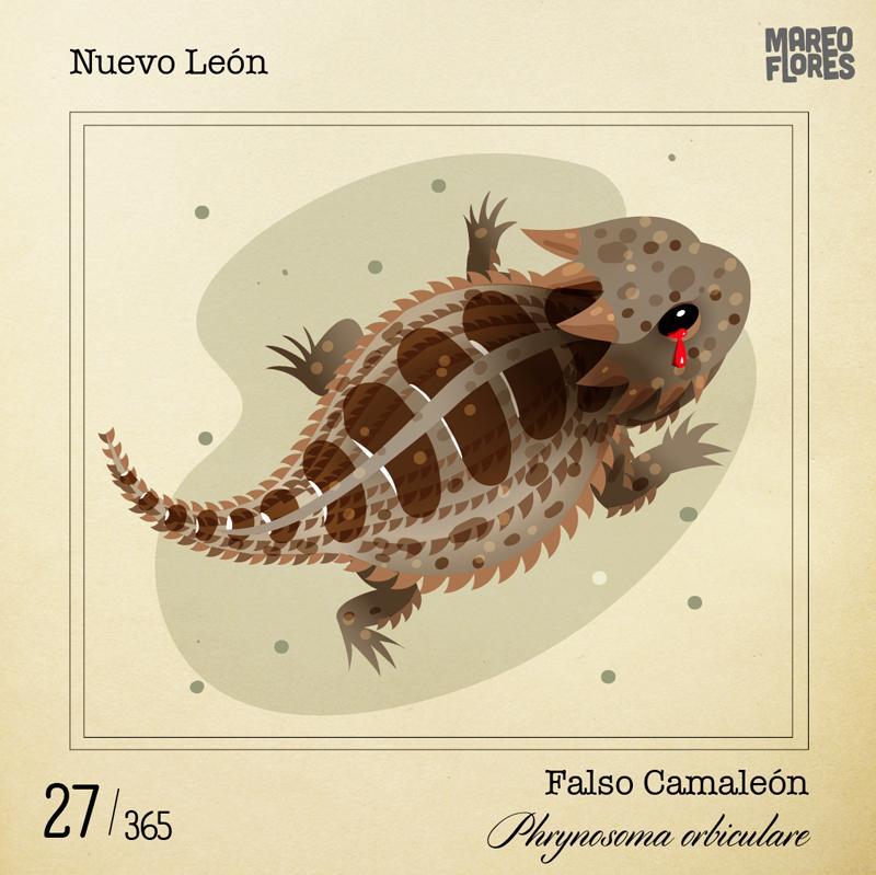 27-NuevoLeón