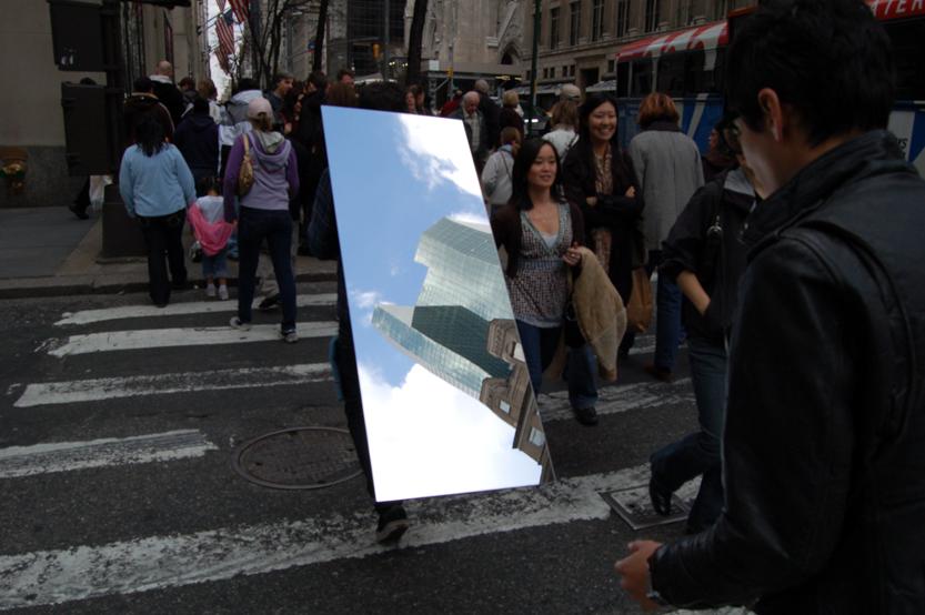 Project-Sky-new-york-