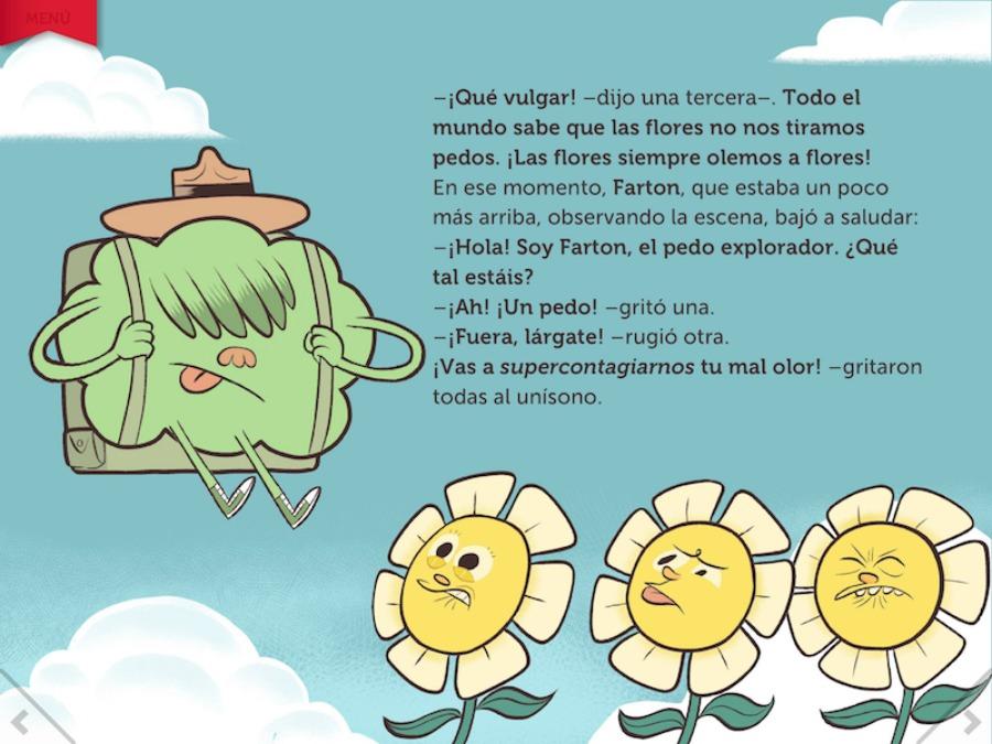 flores_es