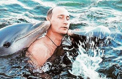 putin-delfin