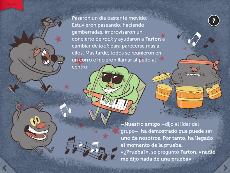 rock_es