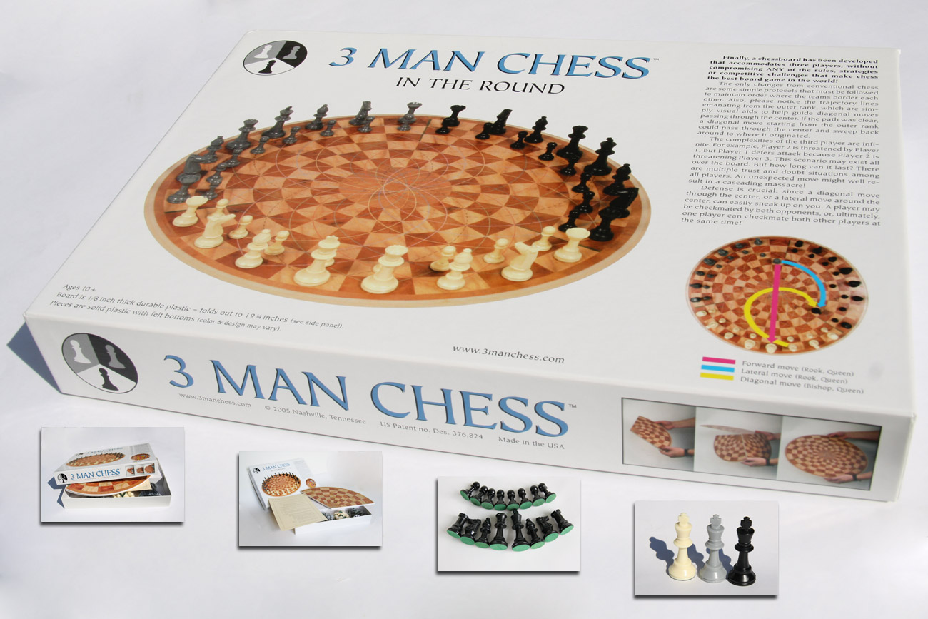 3_man_chess