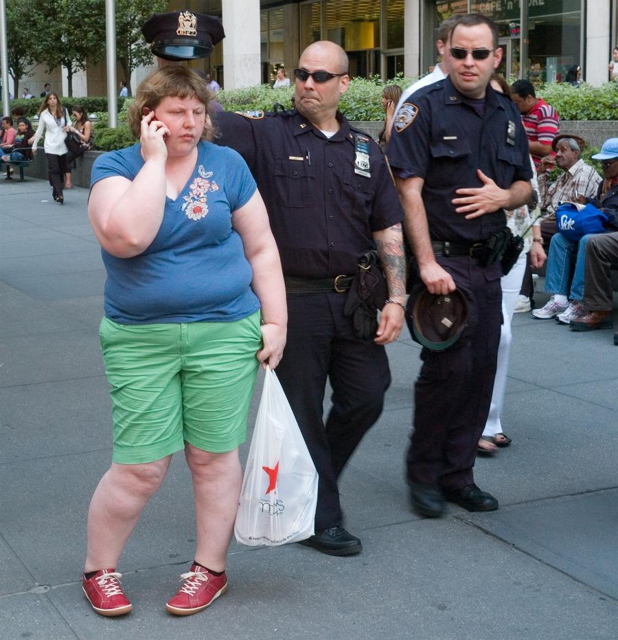 Cops.jpg