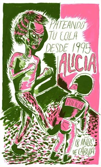 Pachiclon_alicia18