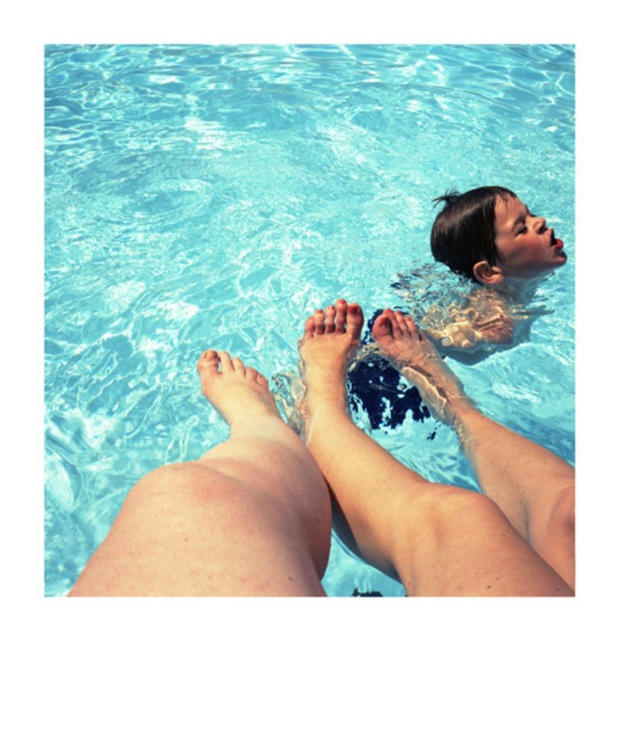 one-foot-in-water.jpg