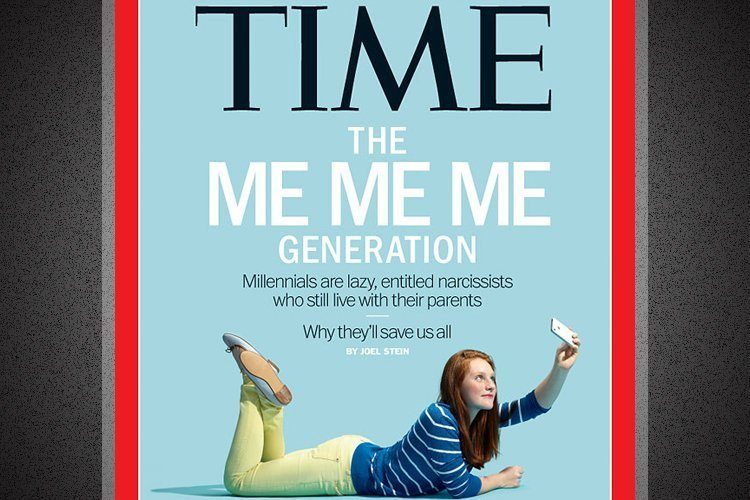 time_millennials