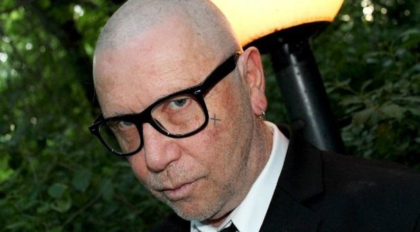 El creador de Paladin Deception, Tim Green