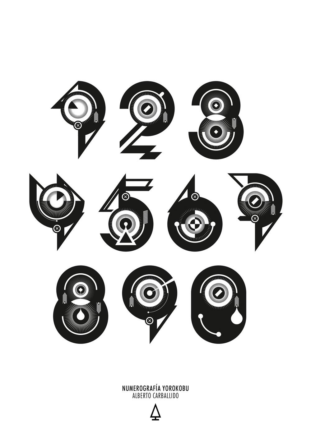 yorokobu_numbers_ac