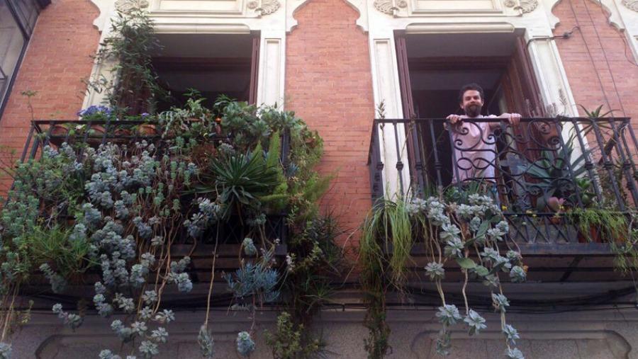 balcon_rebrota_malasana.jpg