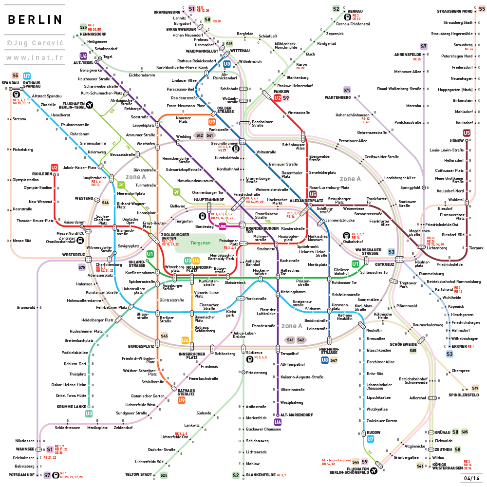 berlin-metro-subway-u-bahn-map-1000