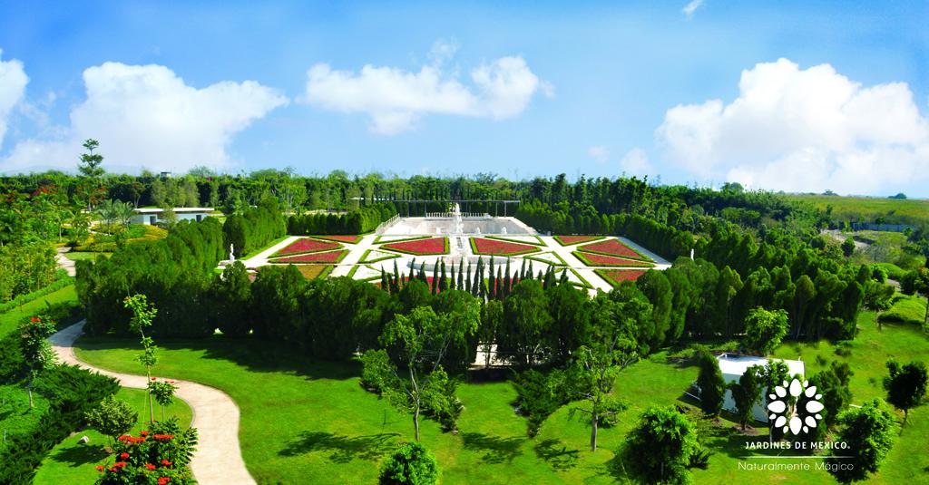jardinitaliano1