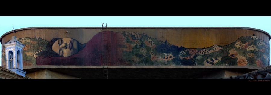 Dulcinea sueña La Mancha (1).jpg
