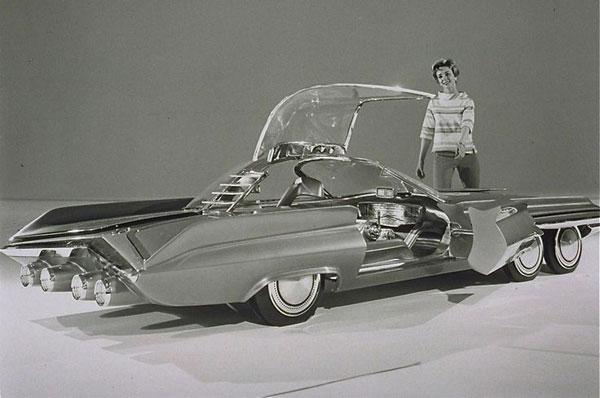 Ford-Seattel-1962