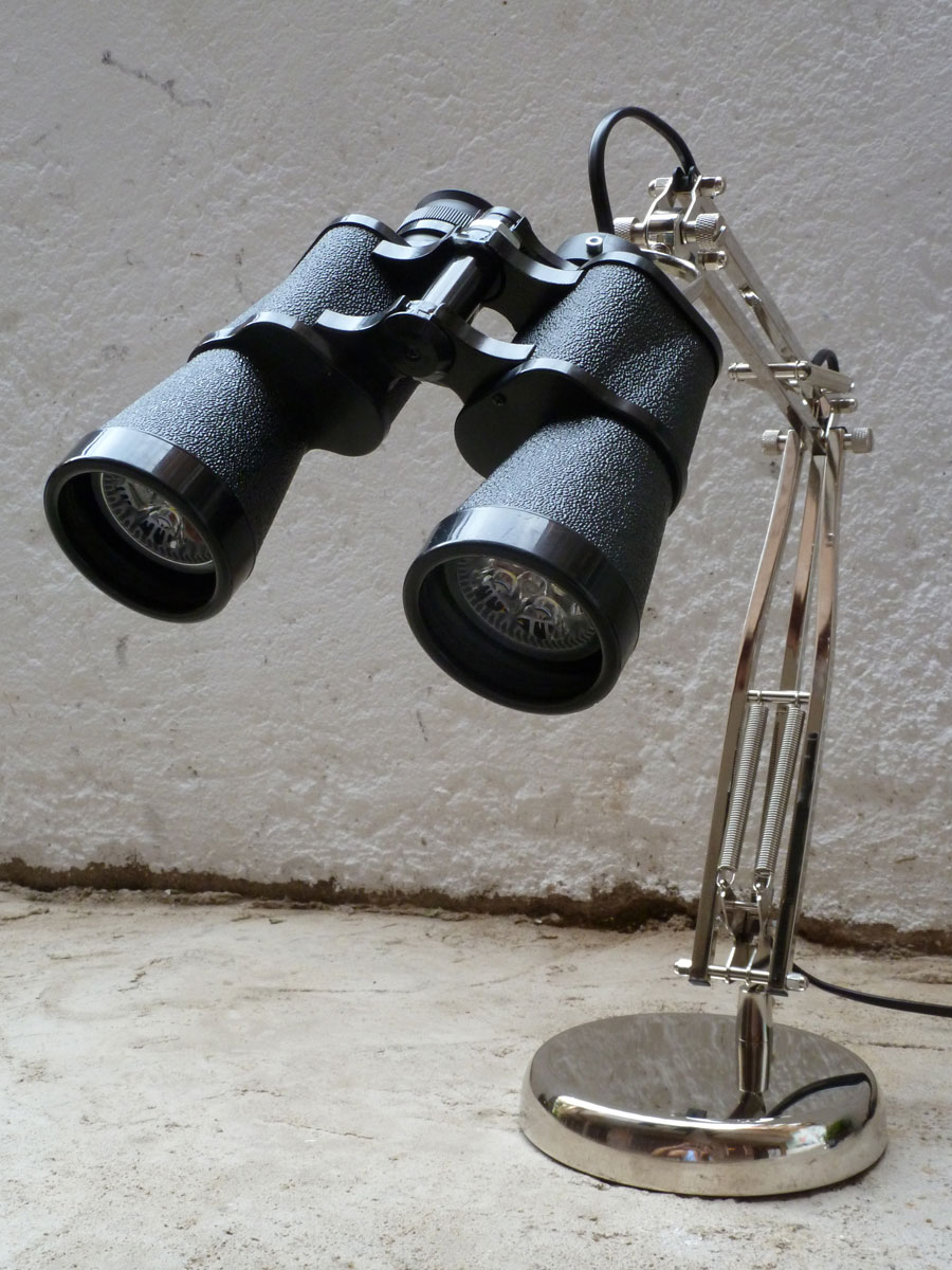 d16flexo-prismaticos-dosdetres