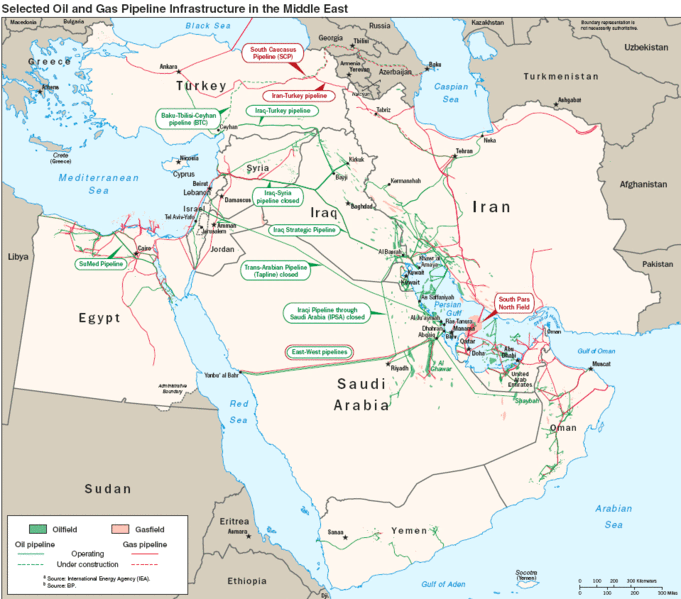 681px-Oil_and_Gas_Infrastructure_Persian_Gulf_(large)