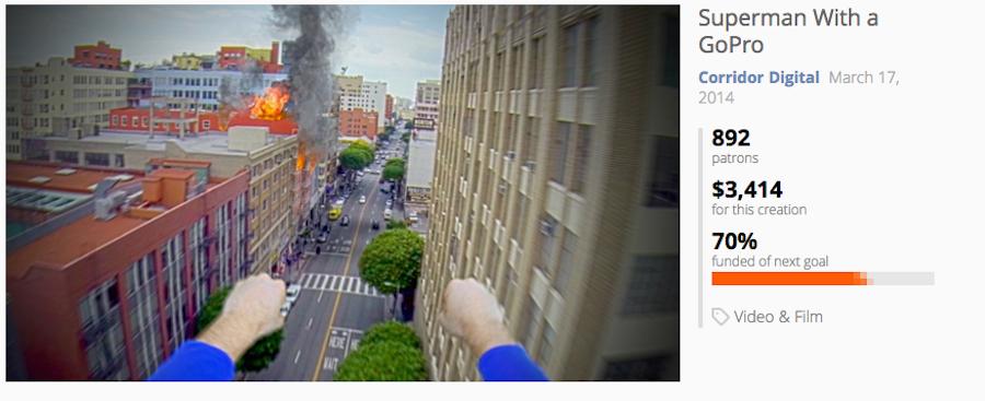 Captura de pantalla 2014-06-27 a la(s) 23.19.29