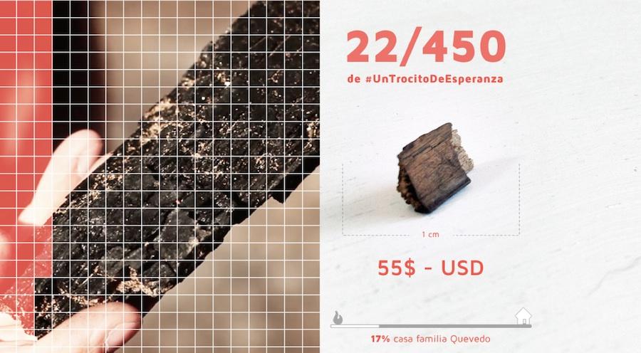 FÉNIX_Detalle_UnTrocitodeEsperanza_isamiracle.org