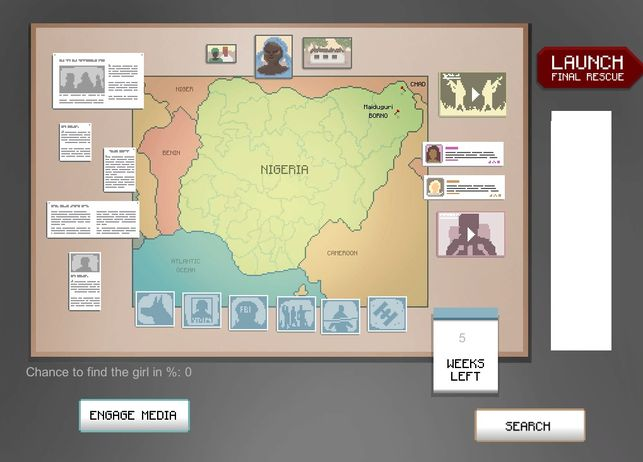 Find-juego-desarrollado-Stephen-Armstrong_EDIIMA20140612_0842_5