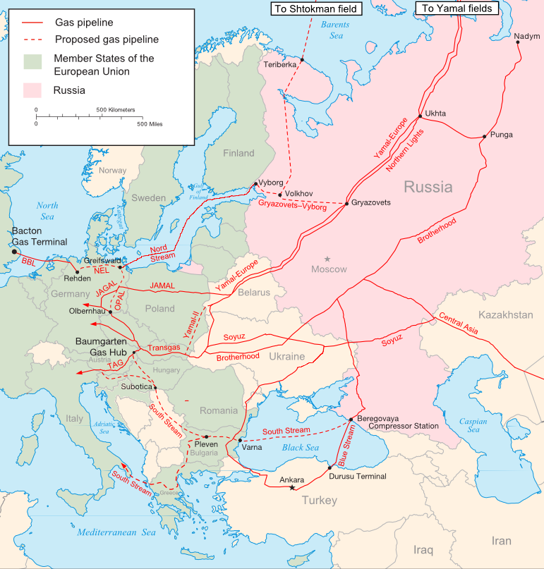 Major_russian_gas_pipelines_to_europe