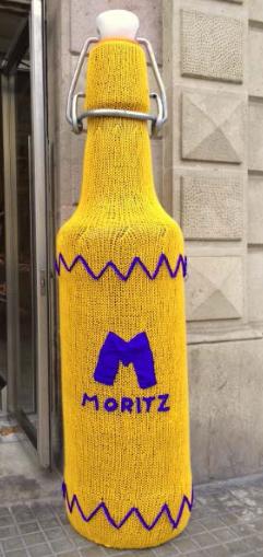 Mortiz02
