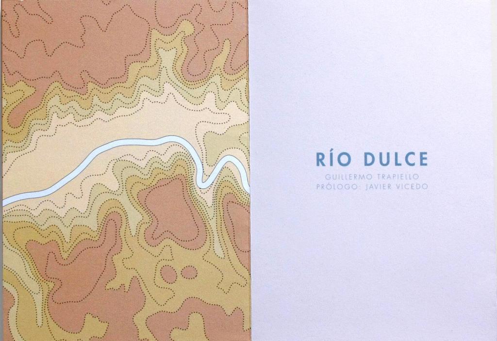 Río Dulce 1