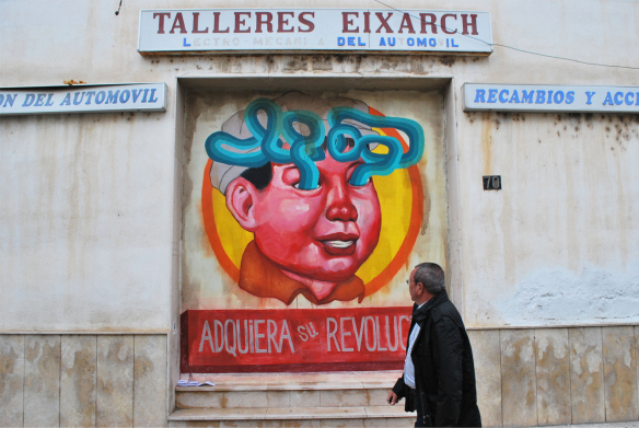 buy-your-revolution-3_ever_difusor_amposta_fahrfestival_spain_2012